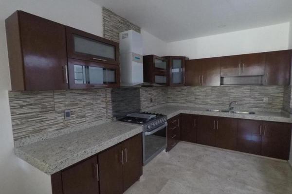 Foto de casa en venta en . 1, lomas de jiutepec, jiutepec, morelos, 0 No. 42