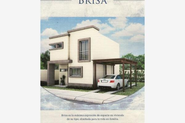 Foto de casa en venta en 1 1, lomas del pacifico, los cabos, baja california sur, 2708680 No. 01