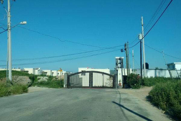 Foto de casa en venta en 1 1, lomas del pacifico, los cabos, baja california sur, 2708680 No. 03