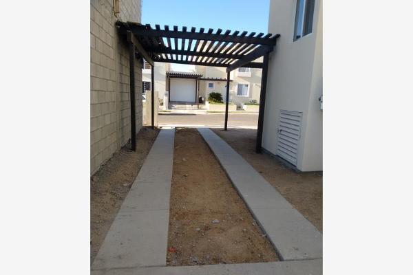 Foto de casa en venta en 1 1, lomas del pacifico, los cabos, baja california sur, 2708680 No. 04