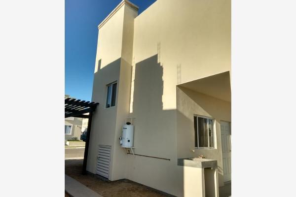 Foto de casa en venta en 1 1, lomas del pacifico, los cabos, baja california sur, 2708680 No. 05