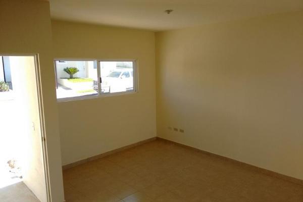 Foto de casa en venta en 1 1, lomas del pacifico, los cabos, baja california sur, 2708680 No. 06