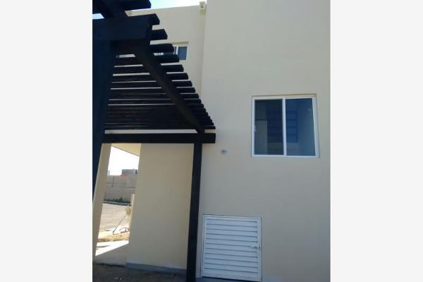 Foto de casa en venta en 1 1, lomas del pacifico, los cabos, baja california sur, 2708680 No. 08