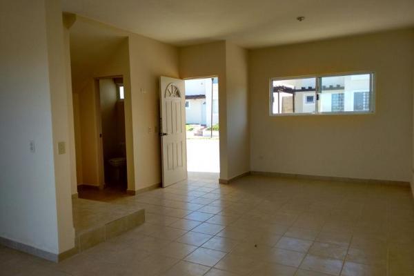 Foto de casa en venta en 1 1, lomas del pacifico, los cabos, baja california sur, 2708680 No. 09