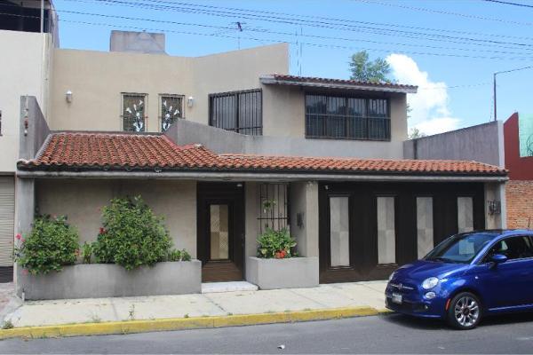 Casa en 22 sur 1 los pilares en renta id 2665250 for Busco casa en renta