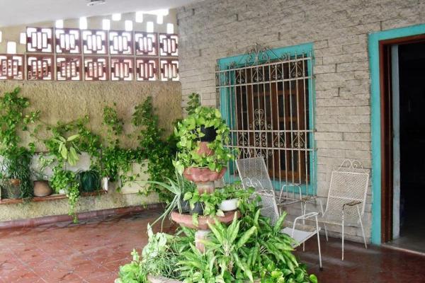 Foto de casa en venta en 1 1, merida centro, mérida, yucatán, 2679255 No. 01