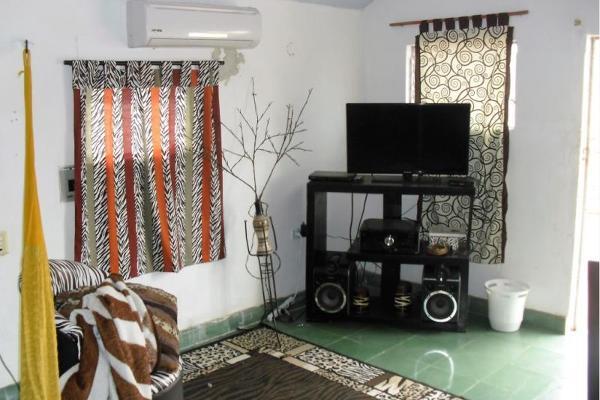 Foto de casa en venta en 1 1, merida centro, mérida, yucatán, 2679255 No. 02