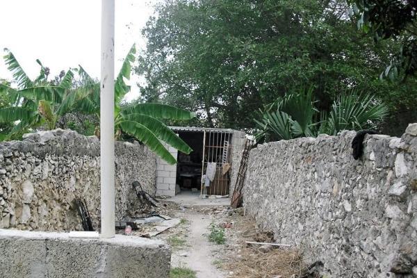 Foto de casa en venta en 1 1, merida centro, mérida, yucatán, 2679255 No. 03