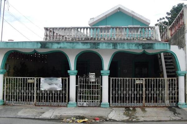 Foto de casa en venta en 1 1, merida centro, mérida, yucatán, 2679255 No. 04