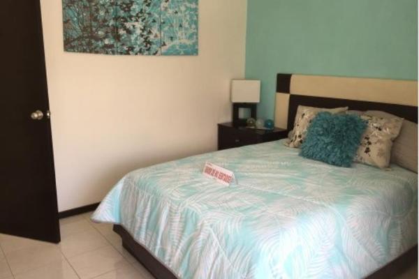 Foto de casa en venta en 1 1, modesto rangel, emiliano zapata, morelos, 2753215 No. 04