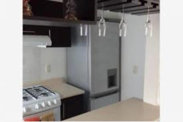 Foto de casa en venta en 1 1, modesto rangel, emiliano zapata, morelos, 2753215 No. 05