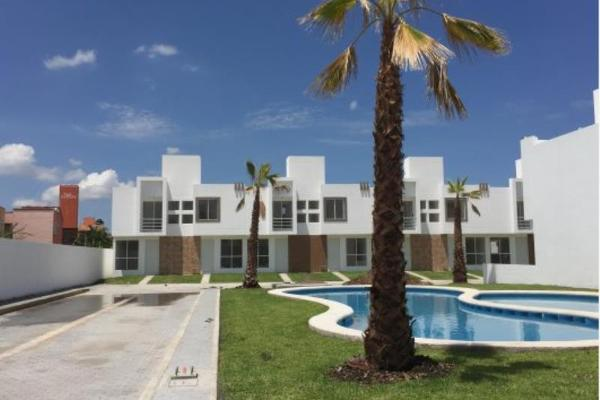 Foto de casa en venta en 1 1, modesto rangel, emiliano zapata, morelos, 2753215 No. 06