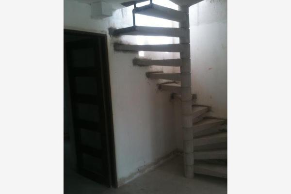 Foto de departamento en venta en  1, narvarte poniente, benito juárez, distrito federal, 2058292 No. 07