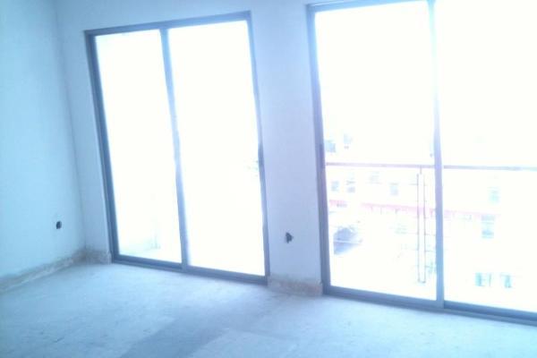 Foto de departamento en venta en  1, narvarte poniente, benito juárez, distrito federal, 2058292 No. 08