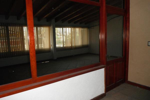 Foto de local en renta en 1 norte , plan de ayala, cuautla, morelos, 16250622 No. 02