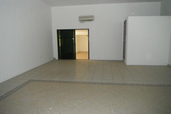 Foto de local en renta en 1 norte , plan de ayala, cuautla, morelos, 16250622 No. 03