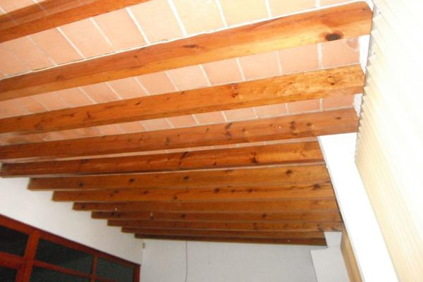 Foto de local en renta en 1 norte , plan de ayala, cuautla, morelos, 16250622 No. 04
