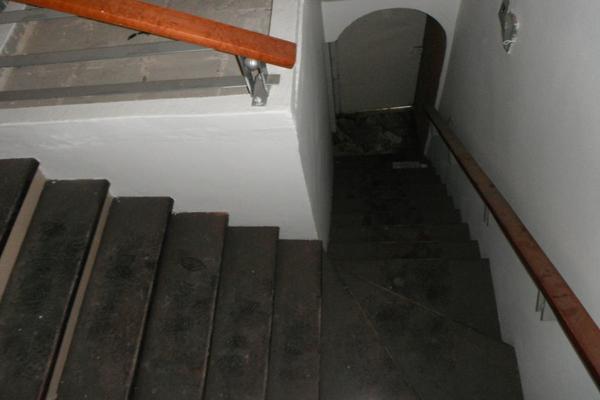 Foto de local en renta en 1 norte , plan de ayala, cuautla, morelos, 16250622 No. 05