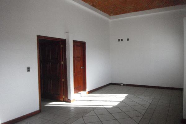 Foto de local en renta en 1 norte , plan de ayala, cuautla, morelos, 16250622 No. 06