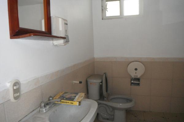 Foto de local en renta en 1 norte , plan de ayala, cuautla, morelos, 16250622 No. 07