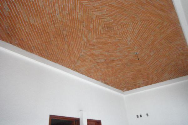 Foto de local en renta en 1 norte , plan de ayala, cuautla, morelos, 16250622 No. 08