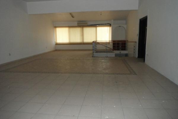 Foto de local en renta en 1 norte , plan de ayala, cuautla, morelos, 16250622 No. 13
