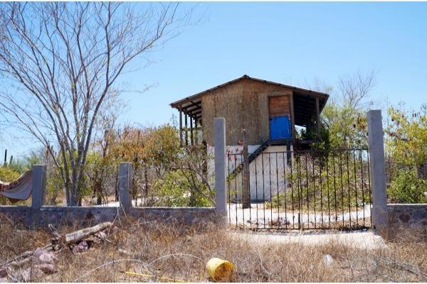 Foto de terreno habitacional en venta en sin nombre 1, olas altas, la paz, baja california sur, 2665340 No. 10