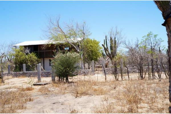 Foto de terreno habitacional en venta en sin nombre 1, olas altas, la paz, baja california sur, 2665340 No. 11
