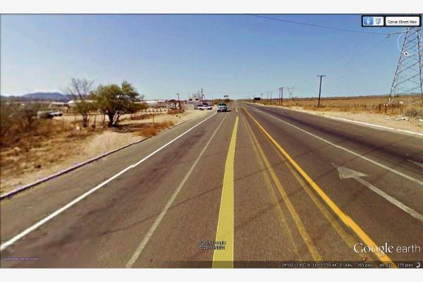 Foto de terreno habitacional en venta en sin nombre 1, olas altas, la paz, baja california sur, 2665340 No. 17