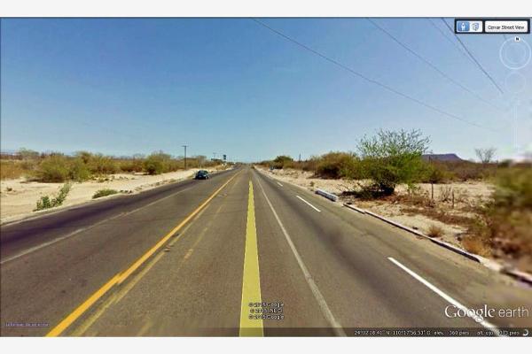 Foto de terreno habitacional en venta en sin nombre 1, olas altas, la paz, baja california sur, 2665340 No. 18
