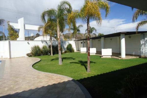 Foto de casa en venta en s/e 1, piamonte, irapuato, guanajuato, 2702867 No. 02