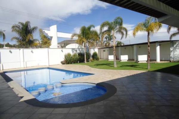 Foto de casa en venta en s/e 1, piamonte, irapuato, guanajuato, 2702867 No. 03