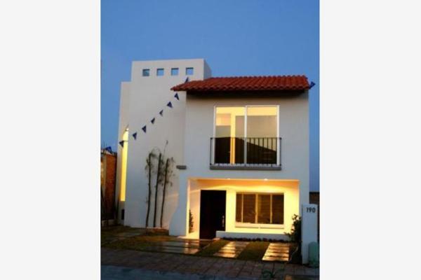 Foto de casa en venta en s/e 1, piamonte, irapuato, guanajuato, 2702867 No. 04