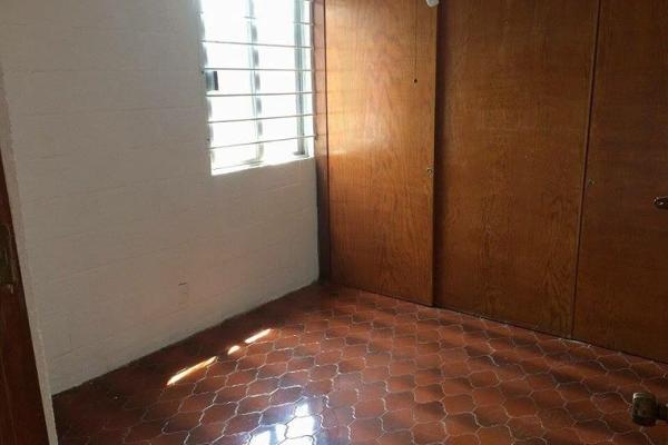 Foto de departamento en venta en calle 1, plan de ayala barrancas, cuernavaca, morelos, 2670014 No. 04