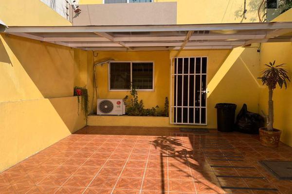 Foto de casa en venta en 1 , playa de vacas, medellín, veracruz de ignacio de la llave, 16126409 No. 02
