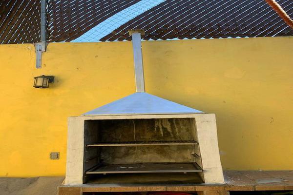 Foto de casa en venta en 1 , playa de vacas, medellín, veracruz de ignacio de la llave, 16126409 No. 03