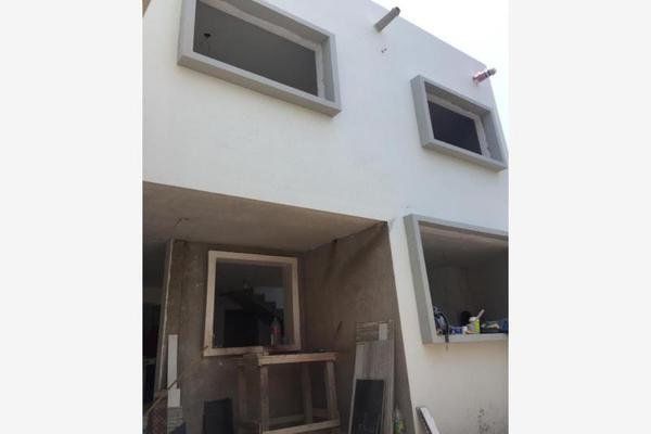 Foto de casa en venta en . 1, quintas martha, cuernavaca, morelos, 20157126 No. 02