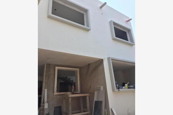 Foto de casa en venta en . 1, quintas martha, cuernavaca, morelos, 20157126 No. 03