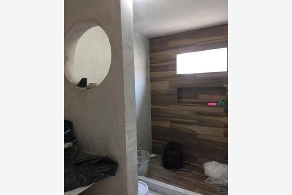 Foto de casa en venta en . 1, quintas martha, cuernavaca, morelos, 20157126 No. 06