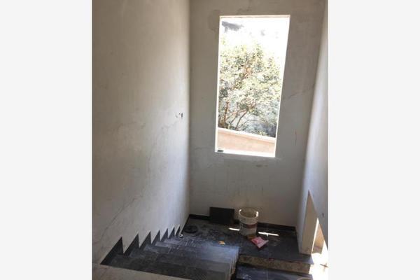 Foto de casa en venta en . 1, quintas martha, cuernavaca, morelos, 20157126 No. 07