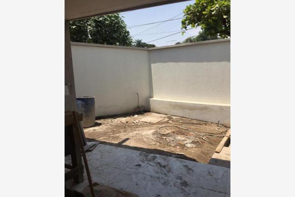 Foto de casa en venta en . 1, quintas martha, cuernavaca, morelos, 20157126 No. 08