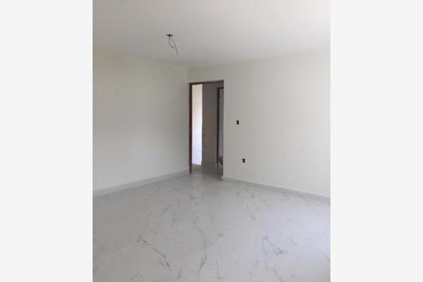 Foto de casa en venta en . 1, quintas martha, cuernavaca, morelos, 20157126 No. 09