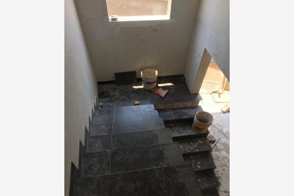 Foto de casa en venta en . 1, quintas martha, cuernavaca, morelos, 20157126 No. 10