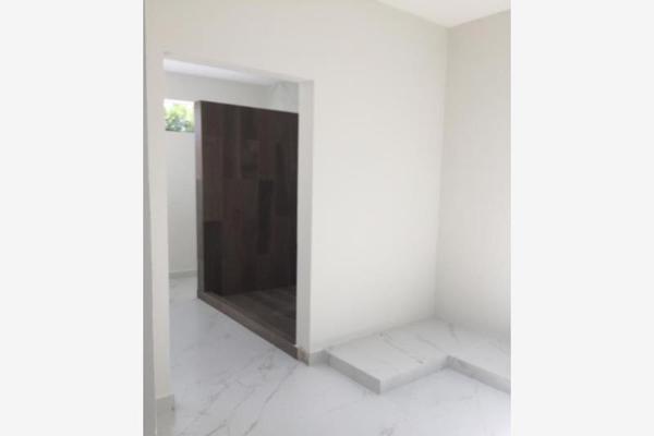 Foto de casa en venta en . 1, quintas martha, cuernavaca, morelos, 20157126 No. 11