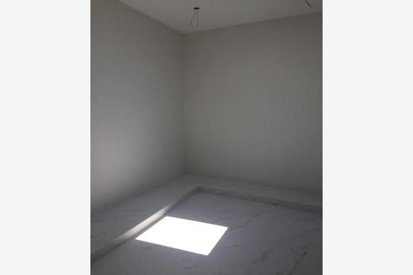 Foto de casa en venta en . 1, quintas martha, cuernavaca, morelos, 20157126 No. 12