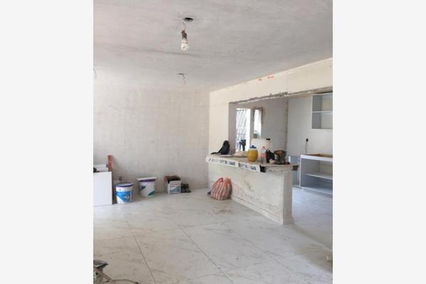Foto de casa en venta en . 1, quintas martha, cuernavaca, morelos, 20157126 No. 14