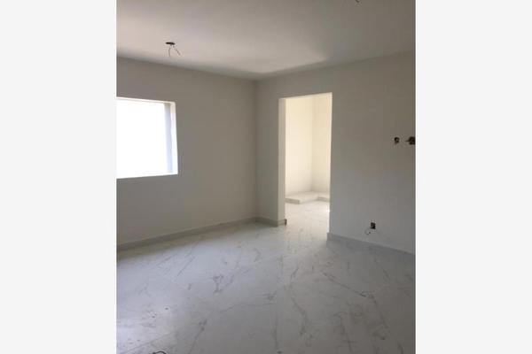 Foto de casa en venta en . 1, quintas martha, cuernavaca, morelos, 20157126 No. 15