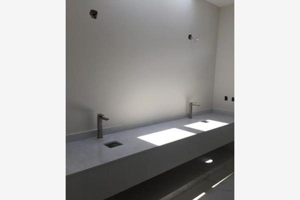 Foto de casa en venta en . 1, quintas martha, cuernavaca, morelos, 20157126 No. 16