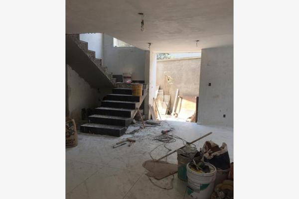 Foto de casa en venta en . 1, quintas martha, cuernavaca, morelos, 20157126 No. 17