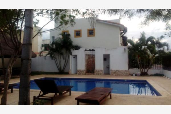 Foto de casa en venta en l 1, real ibiza, solidaridad, quintana roo, 2989408 No. 02